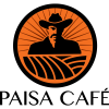 LogoPaisa